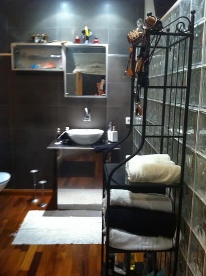 kauf dh 63015 vk neu erbautes haus mit 4 schlafzimmern. Black Bedroom Furniture Sets. Home Design Ideas
